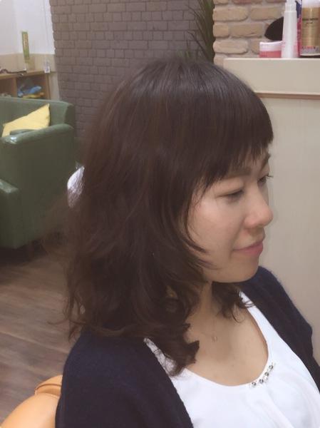 IMG_1211.JPGのサムネイル画像